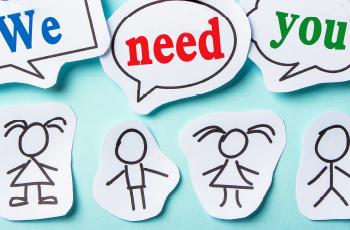 Distranoi | Disturbi specifici di apprendimento e Plusdotazione